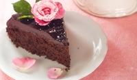 Австралийски шоколадов сладкиш