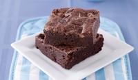 Шоколадов кейк без брашно
