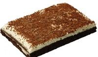 Дипломатическа торта