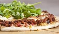 Пица Болонезе