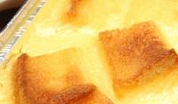Хлебен тутманик със сирене