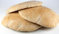 Арабски дюнер питки