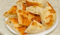 Основен италиански хляб