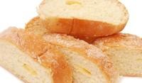 Домашен лимонов хляб