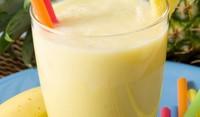 Анасоново мляко
