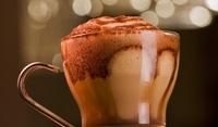 Ориенталско кафе с подправки