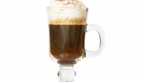 Ледено ирландско кафе