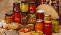 Чорбаджийски чушки в доматен сос