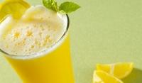 Лимонов боул