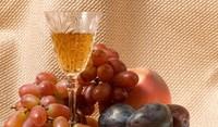 Плодова ракия