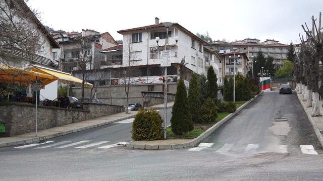 Бум на желаещи да се лекуват в балнеосанаториумите в Родопите по програмата за рехабилитация на НОИ