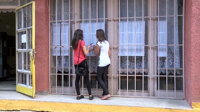 1614 кандидат-гимназисти са приети на първо класиране