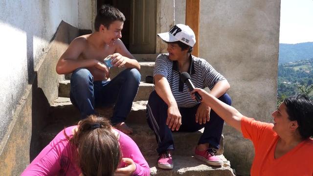 Лили и Митко : Искаме да ни оставят на спокойствие и да живеем обикновен живот!